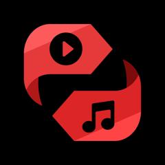 musik offline hören: convert