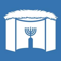 Sukkat Shalom