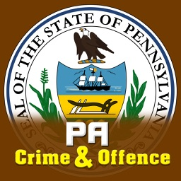 PA Crimes and Offenses 2017