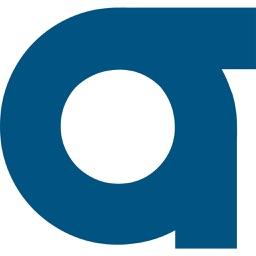 OASA Telematics