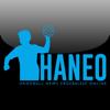 Haneo - Deine Handball App