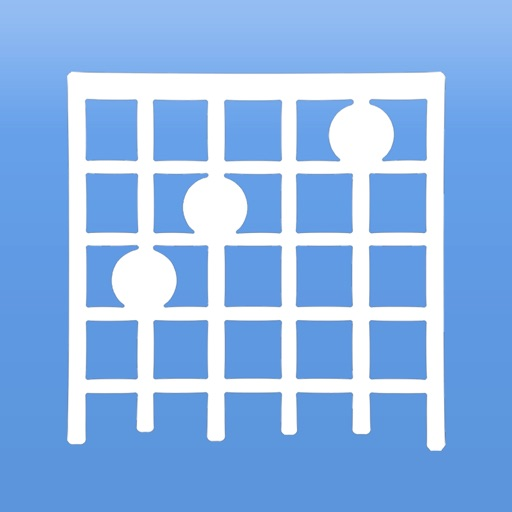 Guitar Chords Guitar Scales amp Chord Finder for Guitarists