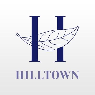 Hilltown AVM ios app