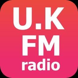 U.K FM Radios (British Radios)