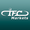 NetTradeX for IFC Markets