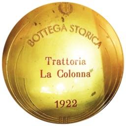 La Colonna 1922