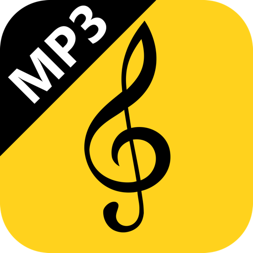 Конвертер Super MP3