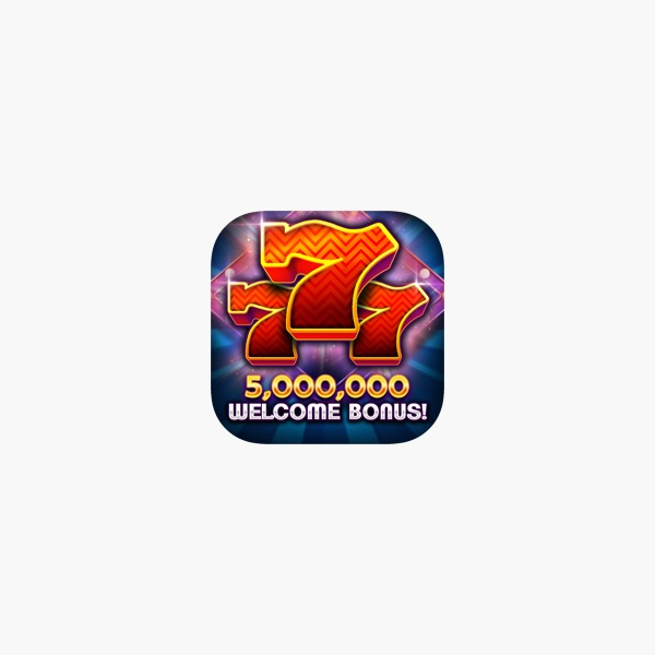 Canada players casino online
