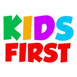 Kids First Videos & Rhymes