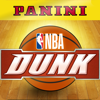 NBA Dunk - Trading Card Games