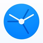 World Clock Pro Mobile