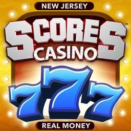 Scores Mobile Casino