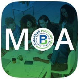 Marketing Bookkeeping App