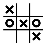 Codes for Tic Tac Toe 3-in-a-row Hack
