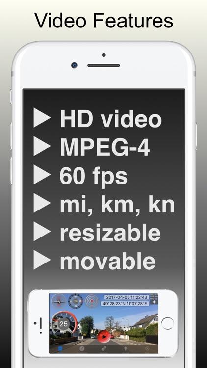 Dashcam Pro - Video Camcorder