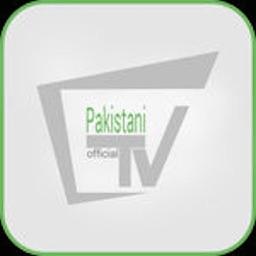 Pakistani Tv - News And Sports
