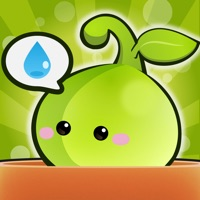 Codes for Plant Nanny Hack