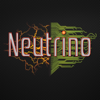 Neutrino Cockpit Controller