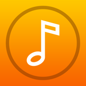 Ringtone Designer - Create Unlimited Ringtones, Text Tones, Email Alerts, and More! icon
