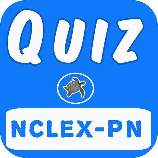NCLEX-PN Exam Preparation