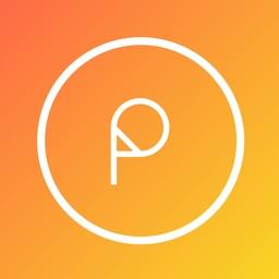 Pokke - Japan Audio Guide Tour