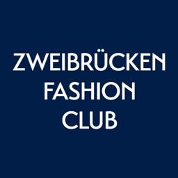 Zweibruecken Fashion Club