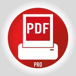 SCANER PDF Scanner