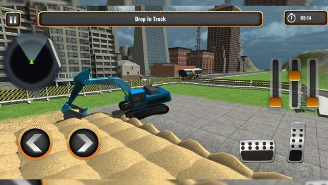 Maison construction simulateur dans l app store for Application ipad construction maison