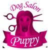 Dog Salon Puppy(ドッグサロンパピー)