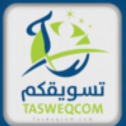 Tasweqcom