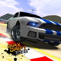 Codes for Pro Car Racing- Max Drift Zone Hack
