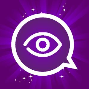 Psychic Txt - Live Readings ios app