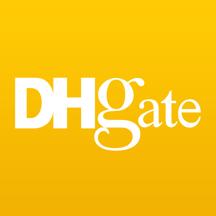 DHgate- Shop smart