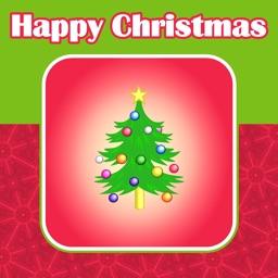 HD Christmas Wallpapers.
