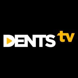 DentsTV