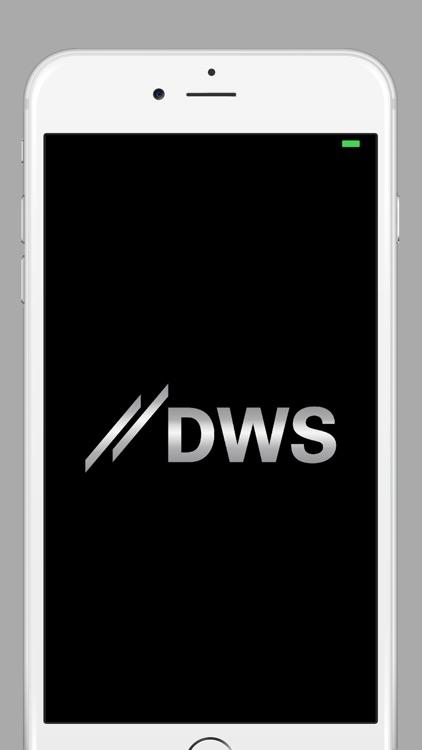 DWS Events by Deutsche Bank AG