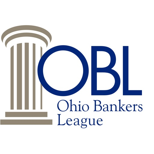 Ohio Bankers League