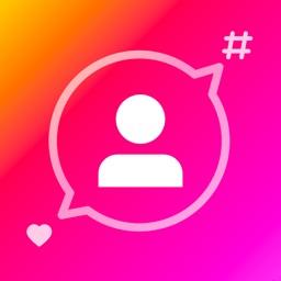5000 Followers Plus - Hot Tags