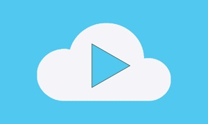 Cloud Player - Cloud Storage Media Player