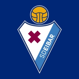 SD Eibar - Official App