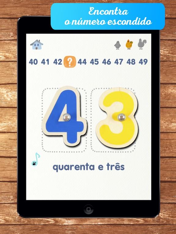 iPad Captura de ecrã 2