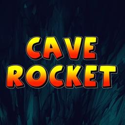 Cave Rocket