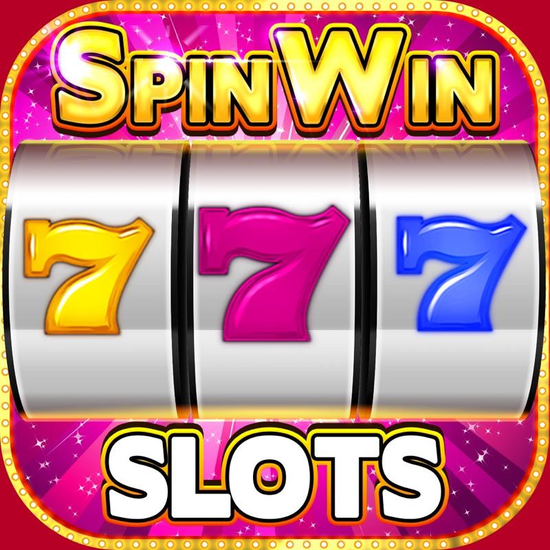 SpinWin Slots Hack Tool