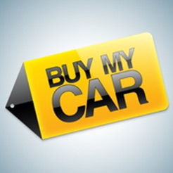 Buy My Car >> Buy My Car On The App Store