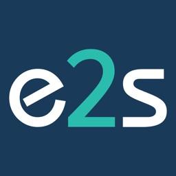 e2sApp
