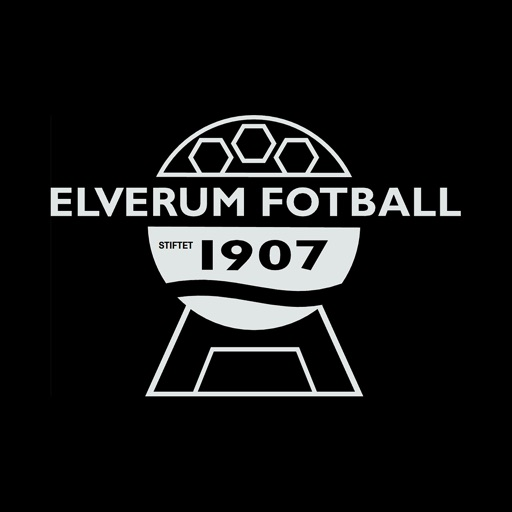 Download Elverum Fotball free for iPhone, iPod and iPad