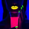 Pooja Bansal - Dark Night Camera Vision artwork