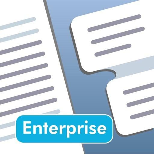 LiquidText Enterprise