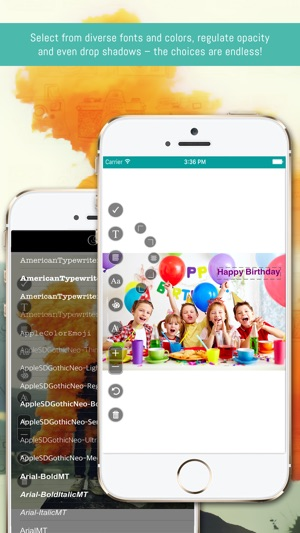 eZy Watermark lite - Video on the App Store