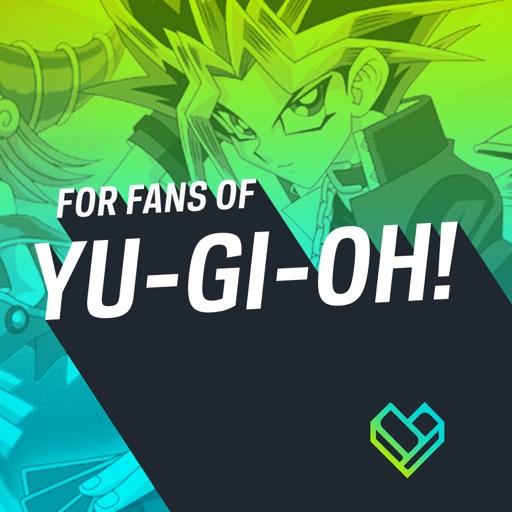 FANDOM for: Yu-Gi-Oh!